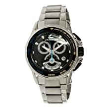buy Chronotech Ct.7140M/04M Active Speed Mens Watch