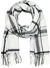 s.Oliver Women's Scarf