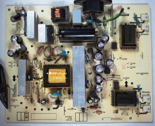 Repair Kit, HP W2207