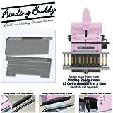 Zutter Binding Buddy Bookbinding Tool for Scrapbooking