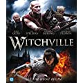 Witchville ( Witch ville ) (Blu-Ray)
