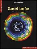 echange, troc Bernard Valeur - Sons et lumière