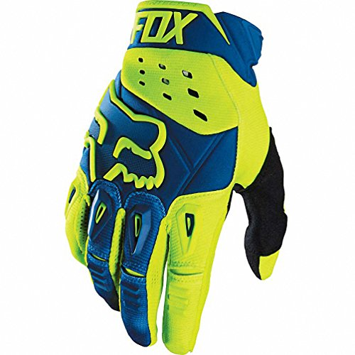 2016-fox-racing-pawtector-race-mans-cycling-gloves-blue-yellow