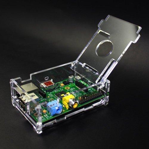 caso-raspberry-pi-trasparente-scatola-contenitore-per-pi-computer-auto-costruzione-pi-accessori-di-i