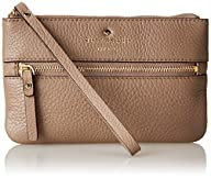 kate spade new york Cobble Hill Bee W…