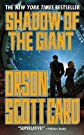Shadow of the Giant (The Shadow Series)