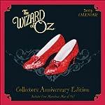 The Wizard of Oz?: 2009 Wall Calendar