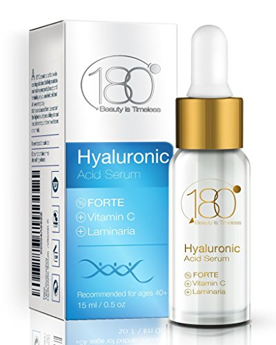 black-friday-deals-180-cosmetics-hyaluronic-acid-and-vitamin-c-serum-forte-get-rid-of-wrinkles-from-
