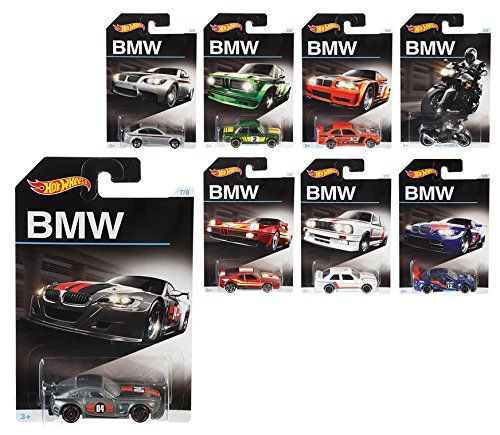 hot-wheels-vehiculos-coleccion-bmw-surtidos-mattel-djm79