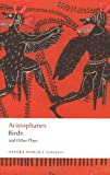 Image of Birds and Other Plays (Oxford World's Classics)
