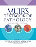 Muirs Textbook of Pathology, Fourteenth Edition (Hodder Arnold Publication)