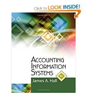 accounting information systems test bank 10th Download all chapters of test bank for accounting information systems 10th edition by bodnar.