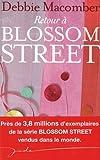 echange, troc Debbie Macomber - Retour à Blossom Street