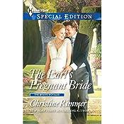 The Earl's Pregnant Bride | Christine Rimmer