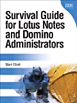 Survival Guide for Lotus Notes and Do...