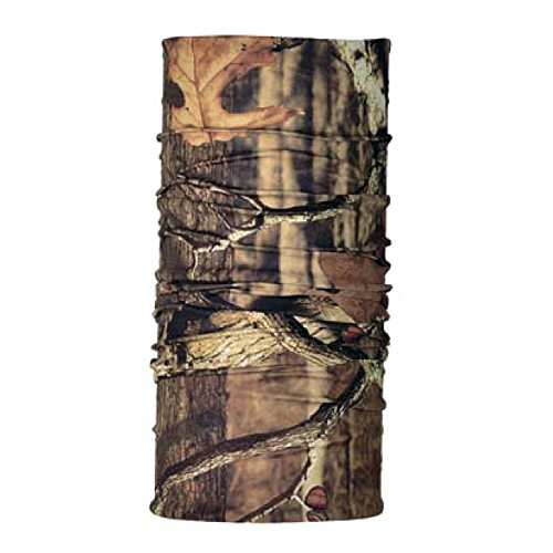 buff-erwachsene-multifunktionstuch-mossy-oak-high-uv-break-up-infinity-one-size-100546us