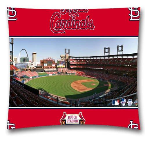 St Louis Cardinals Couch Cardinals Couch Cardinals