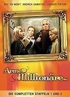Arme Million�re