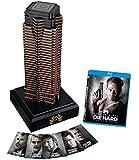Die Hard : L'intégrale [Édition Limitée Nakatomi Plaza exclusive Amazon.fr]
