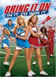 Bring It On: In It to Win It (Full Screen Edition)