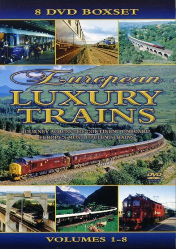 european-luxury-trains-dvd-reino-unido