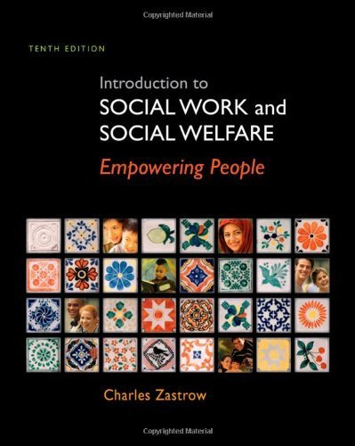 ethnography and how it relates to social work Introduction ethnography is a term that often is employed to describe both a recognizable literary genre within the social sciences (writings that attempt to holistically capture people's cultural beliefs/practices) and a brand of qualitative fieldwork that produces such social scientific accounts (the collecting of sociocultural data based on long-term, face-to-face interactions.