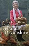 All in One Basket: Nest Eggs by (English Edition)