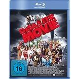 """Disaster Movie [Blu-ray]von """"Carmen Electra"""""""