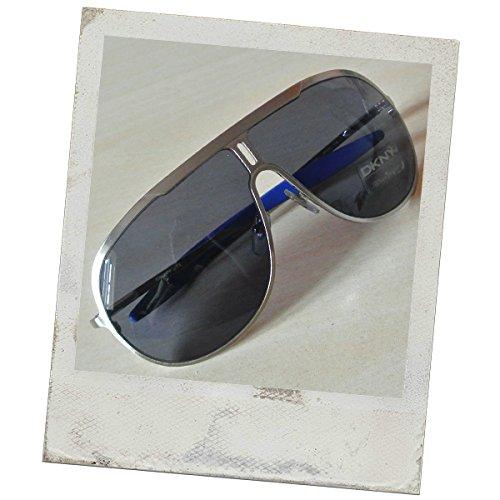 dkny-5001-occhiali-da-sole-da-donna-con-lenti-digradanti-100-made-in-italy