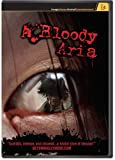 A Bloody Aria packshot