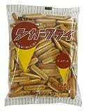 梶谷食品 シガーフライ 126g×20袋