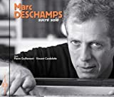 echange, troc Marc Deschamps - Sucre Sale CD Audio par Marc Deschamps