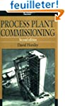 Process Plant Commissioning
