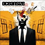 echange, troc Oceansize - Everyone Into Position