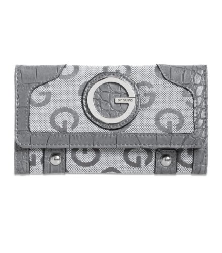 G by GUESS Afterglo Wallet / Clutch
