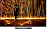 LG 65OLEDB6D 164 cm OLED Fernseher