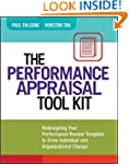 The Performance Appraisal Tool Kit: R...
