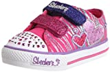 Skechers Shuffles-Triple