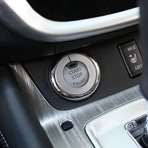 etopmia-car-ignition-switch-decoration-key-ring-sticker-key-cover-fit-nissan-new-qashqai-murano-x-tr