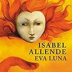 Eva Luna | Isabel Allende