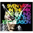 The Sound of the Tenth Season (2CD & DVD)
