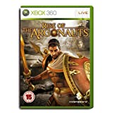 Rise of the Argonauts (Xbox 360)by CODE.