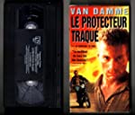 LE PROTECTEUR TRAQU� V.F. Nowhere To...