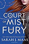 A Court of Mist and Fury (A Court of...