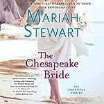 The Chesapeake Bride: The Chesapeake Diaries, Book 11 | Mariah Stewart
