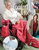 img - for Comfort Crochet (Annie Attic: Crochet) book / textbook / text book