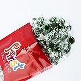 Firstchoicecandy Chocolate Starlight Mint - 1 Pound
