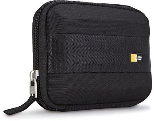 case-logic-gpsp2-molded-eva-foam-and-nylon-portable-electronics-with-gps-protect-black