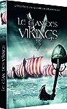 Image de Le Clan des Vikings