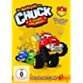 Die Abenteuer von Chuck & seinen Freunden, Folge 1 - Kleiner Chuck ganz gro�